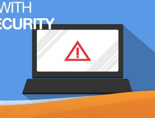 Dealing with Modern Cybersecurity Threats: How to Protect Your Organization