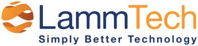 LammTech Logo