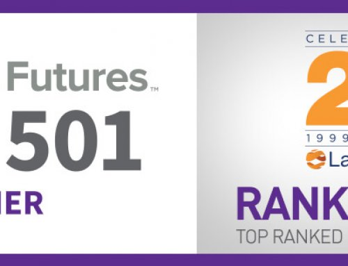 LammTech Ranked Among World's Most Elite 501  Managed Service Providers