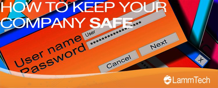 Hacked passwords and data breaches